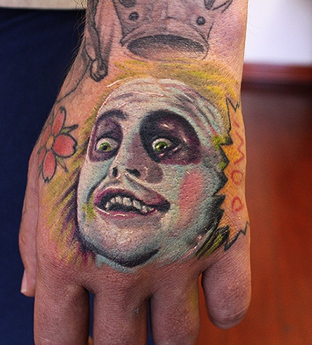 1000 Images About Tattoo On Pinterest: 1000+ Images About Hand Tattoos On Pinterest