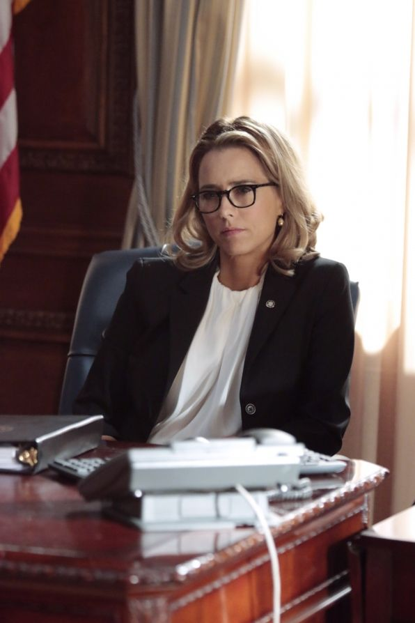 10 moments from episode 6 my goals madam secretary and