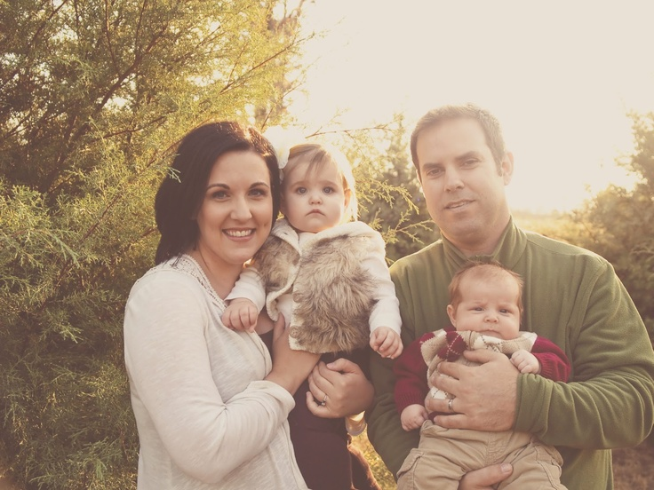 Kelley weiser photography mini session christmas tree farm session