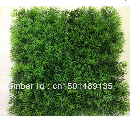 Best 20 Fake grass carpet ideas on Pinterest Artificial grass