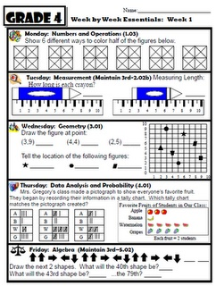 wow!  Links to different grade levels as well!  :): Grade Math, Fourth Grade, Fabulous Fourth, Math Ideas, 5Th Grade, Favorite Sites, Math Practice, 4Th Grade
