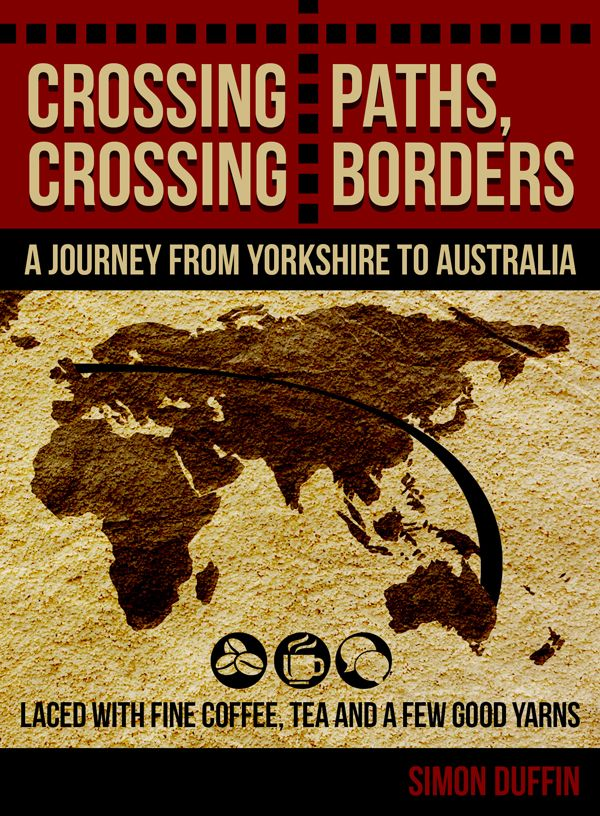 11 best book covers by australian ebook publisher images on crossing paths crossing borders australian ebook publisher fandeluxe Gallery