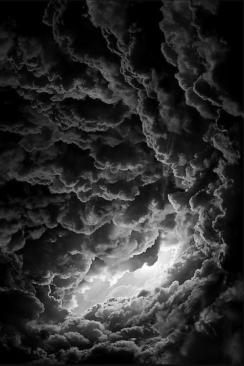 """""""Our existence is but a brief crack of light between two eternities of darkness"""" -Edgar Allan Poe"""