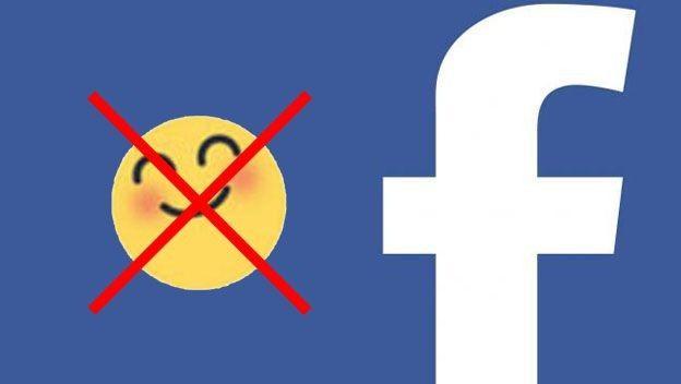 Eliminar o aplicativo Facebook do celular aumenta em 20% a duração da bateria.