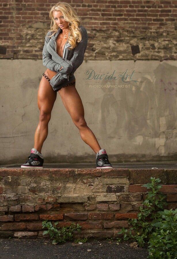 Pin by Free L'Amour on Health & Fitness!! | Pinterest | Fitness, Fitness models and Bodybuilding