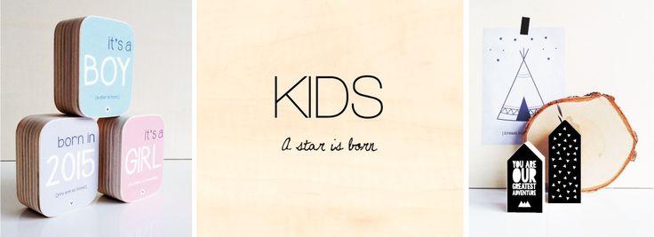 KIDS   Dots Lifestyle