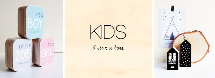 KIDS | Dots Lifestyle