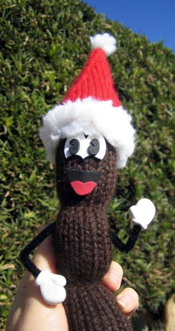 Mr hankey\'s christmas classic tradel