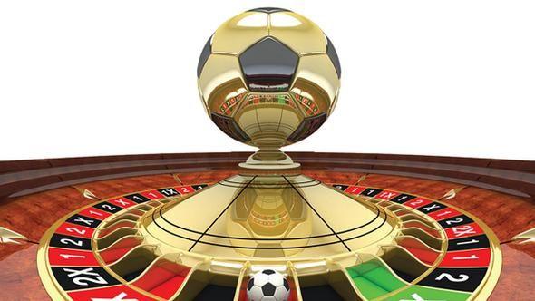 #canlı · Bingo Ruleti Nedir Nasıl Oynanır | https://www.avrupacanlibahis.com/