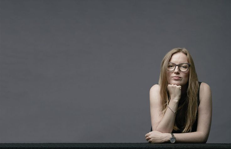 """Sarah Polley says says sexual harassment in film is an """"every single day experience."""""""