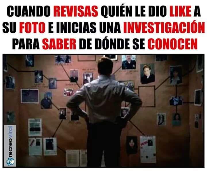 Imagens Para Whatsapp: 25+ Best Memes De Celos Ideas On Pinterest