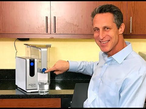 The Water Filter I Recommend - YouTube - Get it here!:  https://www.aquatruwater.com?src=affiliate&aid=25245