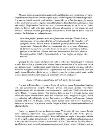 Dissertations gratuites sur Méthode Dissertation Militaire ...