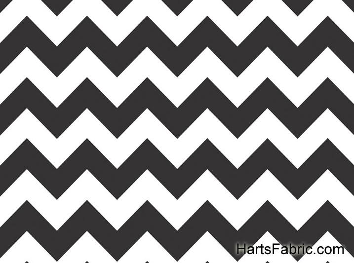 25 best Fabrics images on Pinterest | French script, Decorative ...