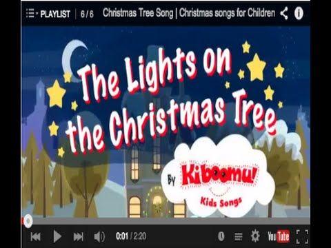 Best 25+ Christmas songs for kids ideas on Pinterest | Christmas ...