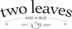 What is Tea | Learn About Tea from Two Leaves Tea Company