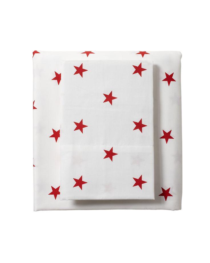 Star Sheet SetStar Sheet Set