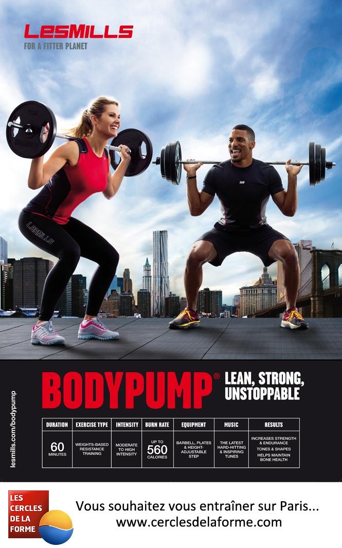 17 best images about body pump aux cercles de la forme on pinterest fitness sport strength. Black Bedroom Furniture Sets. Home Design Ideas