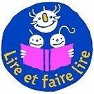 J'aime lire plus de 100 000 livres en ligne… | e-books