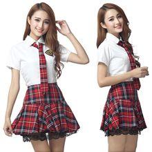 Resultado de imagem para uniforme japones verde colegio
