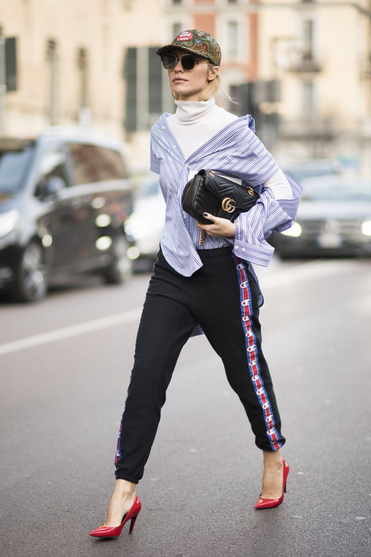 108 best streetstyle outfit ideas images on pinterest   paris