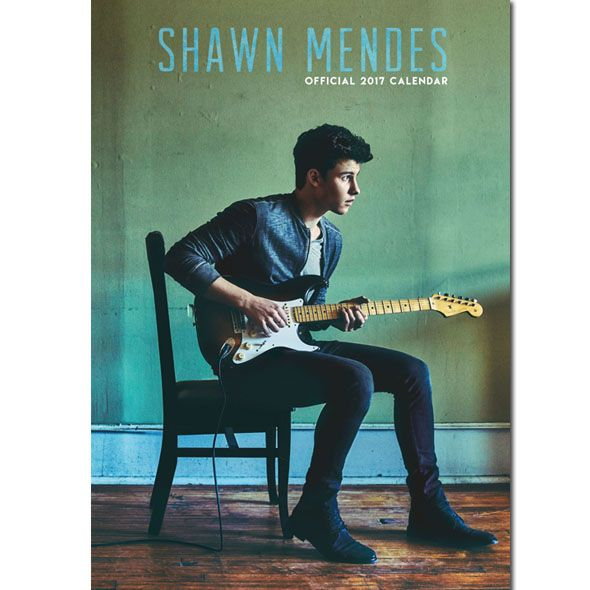 Illuminate Deluxe Shawn Mendes: 67 Best Images About Magnificient Music Titles On