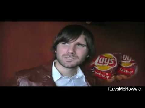 TACO from the League: Jon Lajoie - High As Fuck (Official HD Video)