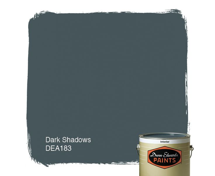 17 best images about dunn edwards paint on pinterest for Dunn edwards paints colors