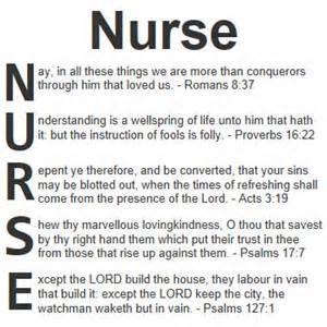 1000 images about nurse coordinator on pinterest red