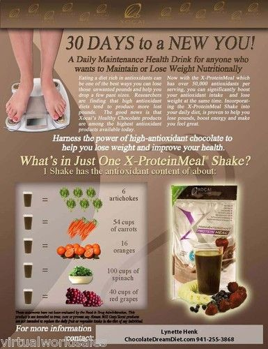 17 Best images about Meal replacements on Pinterest | Best ...