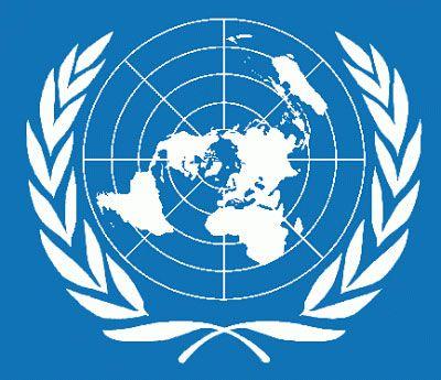 Raportul ONU: Moldova nu este pregătită pentru eventuale dezastre naturale http://www.viza.md/content/raportul-onu-moldova-nu-este-preg%C4%83tit%C4%83-pentru-eventuale-dezastre-naturale
