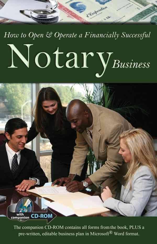 Nonfiction/Business by Kristie Lorette Rating *****