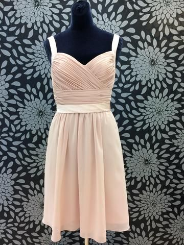 Sorella Vita gown at The Bridal Cottage! #prom #formal #specialoccasion #thebridalcottage