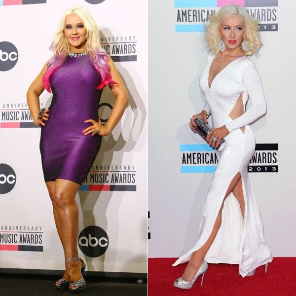 25 best ideas about christina aguilera fat on pinterest