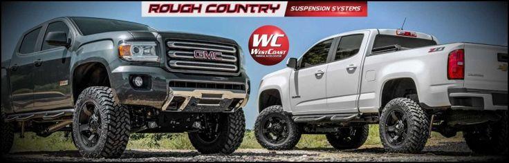 Tire Shops Fresno Ca