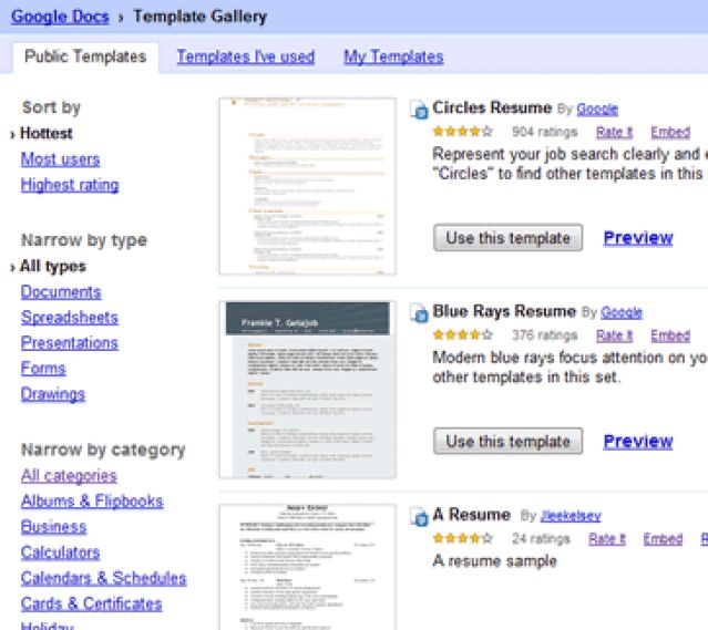 making of resume online excellent ideas making resume 4 how to