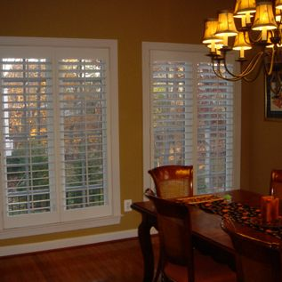 17 Best images about Plantation Shutters and Custom Shutters ...