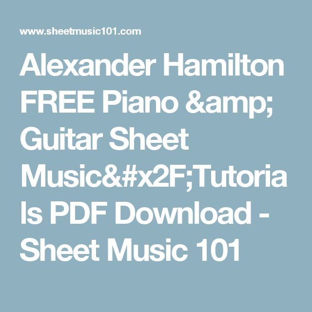 25 Best Ideas About Easy Piano Sheet Music On Pinterest: Best 25+ Download Sheet Music Ideas On Pinterest