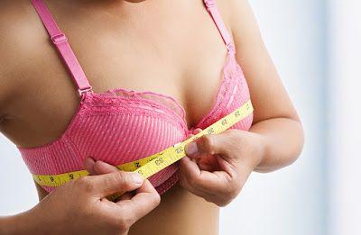 El aumento mamario o mamoplastia permite aumentar el tamaño de los senos, mejorar su exterior y acrecentar la autoestima de las mujeres que se sienten inseguras con el tamaño de sus pechos. #AumentoMamario
