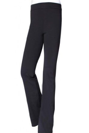 Luxxe Slimming, Waist Cinching and Shaping Pants M Black Luxxe¨ Slimming Apparel. $99.99