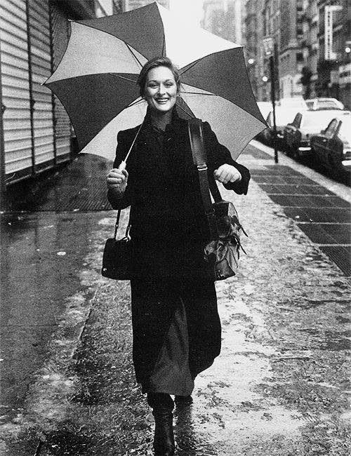 filmschaplin:  Meryl Streep