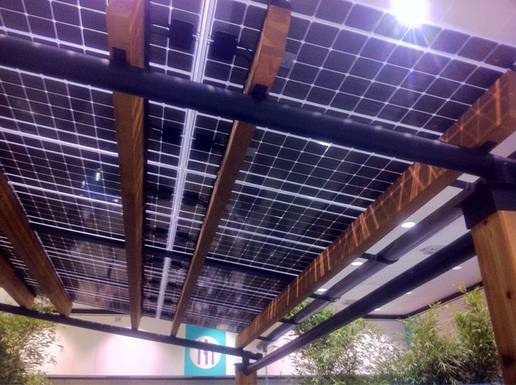 34 best solar pv patio ideas images on pinterest solar power