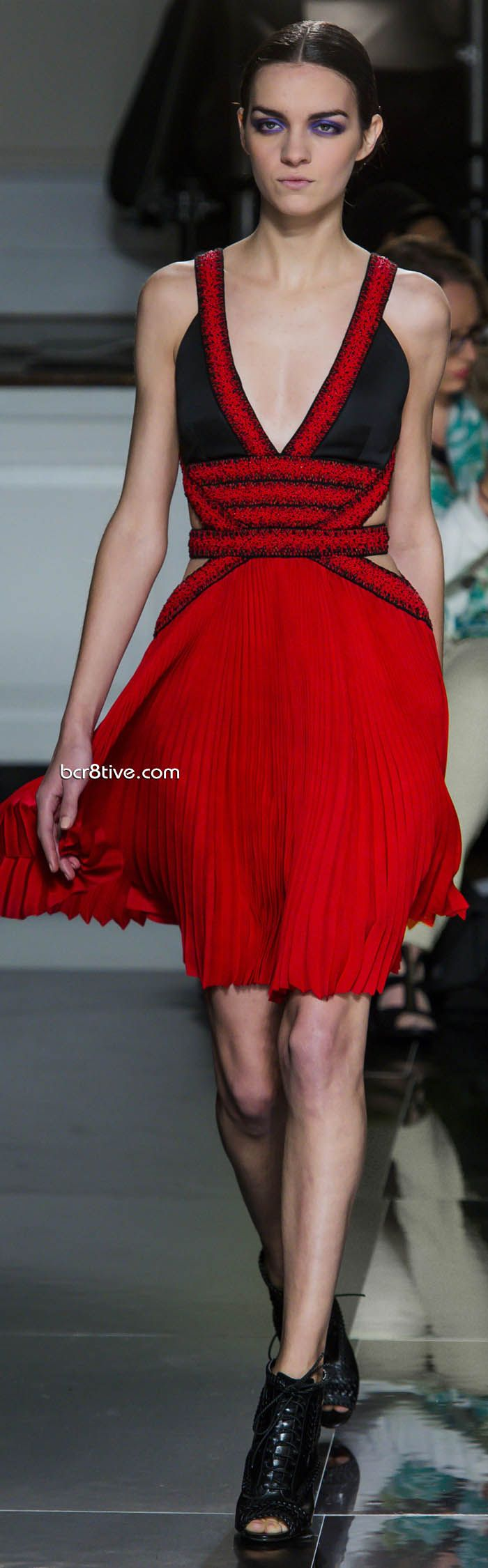 369 best jason wu images on pinterest | couture, dreams and flower
