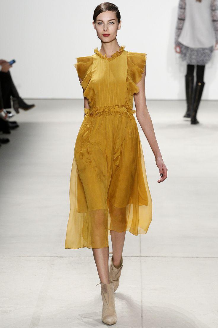 316 best images about Marissa Webb Fashion on Pinterest   Runway ...