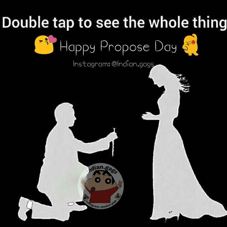 Double Tap  Tag someone  by indian.gags