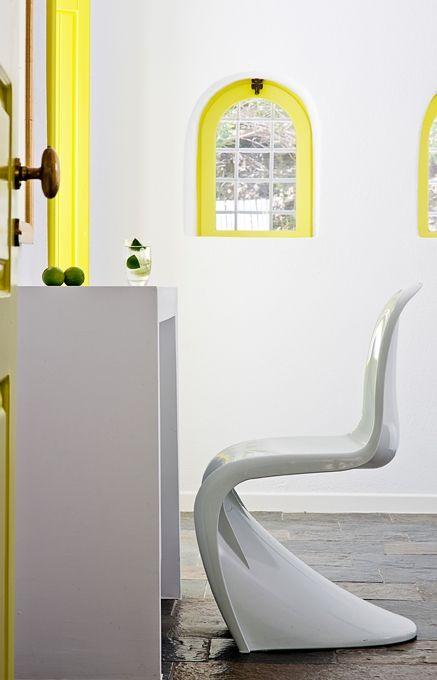 Oltre 25 fantastiche idee su porte ad arco su pinterest - Finestre ad arco ...