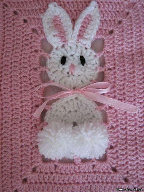 X993 Crochet Pattern : Oltre 1000 idee su Copriletto Alluncinetto su Pinterest ...