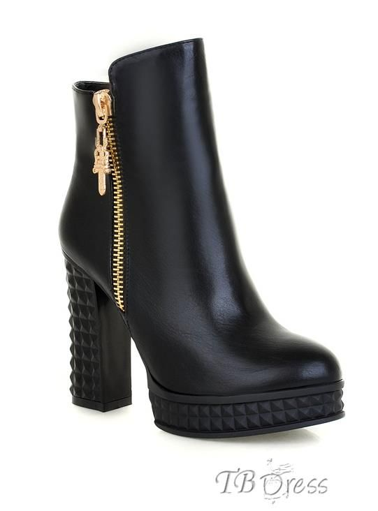 timberland high heels boots uk chemist