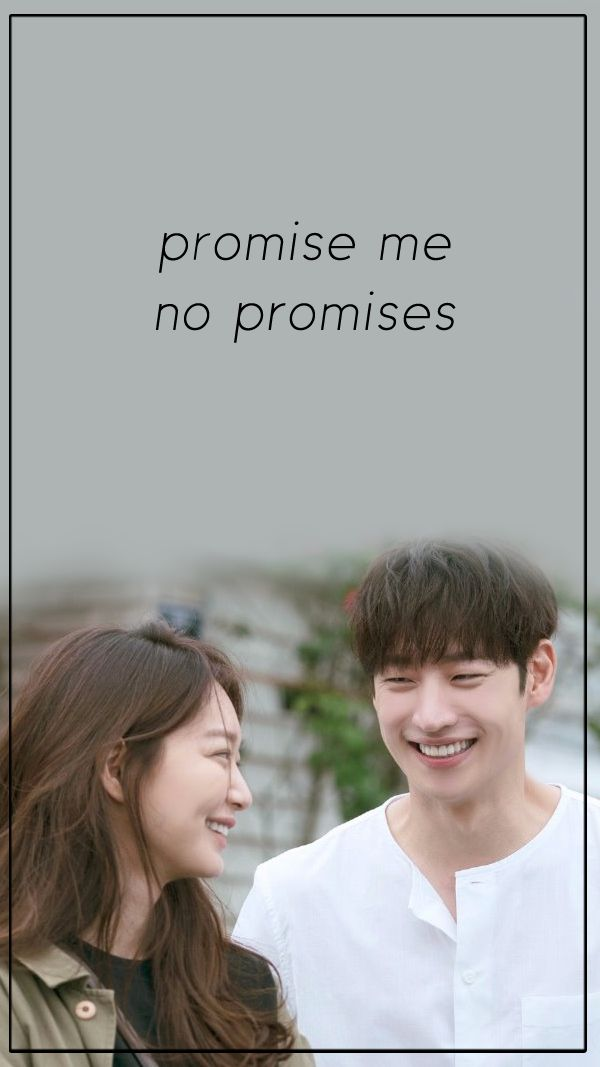 Tomorrow With You - Kdrama wallpapers from @party-in-hell (on tumblr).