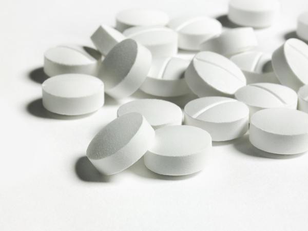 Medicina contra el alcoholismo sería cura para el VIH, según estudio